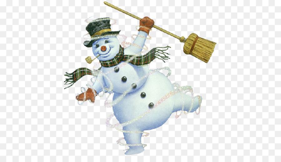 Descarga gratuita de Muñeco De Nieve, Rudolph, La Nieve Imágen de Png