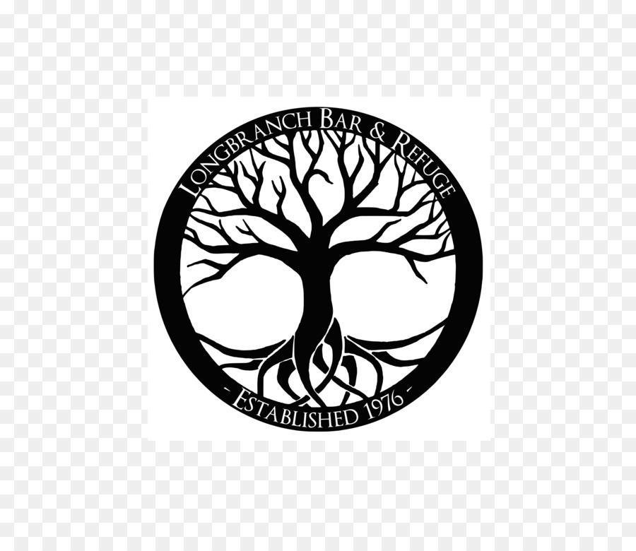 árbol De La Vida Tatuaje Dibujo Nudo Celta árbol