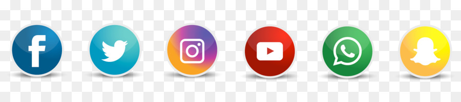 Descarga gratuita de Medios De Comunicación Social, Los Medios De Comunicación, Medios De Comunicación Social De Alcance imágenes PNG