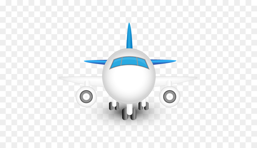 Descarga gratuita de Narrowbody Aviones, Ingeniería Aeroespacial, La Tecnología imágenes PNG