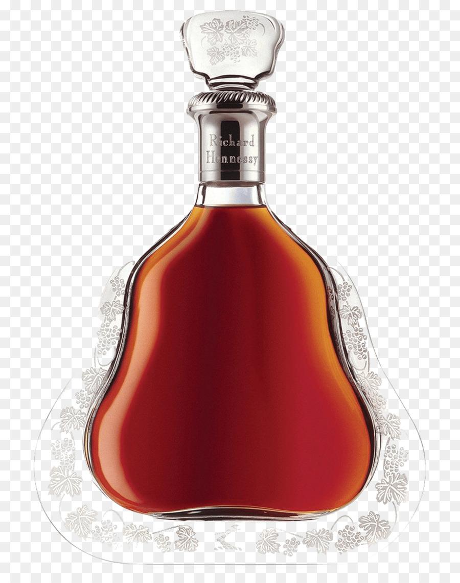 Descarga gratuita de El Coñac, Bebida Destilada, Vino imágenes PNG