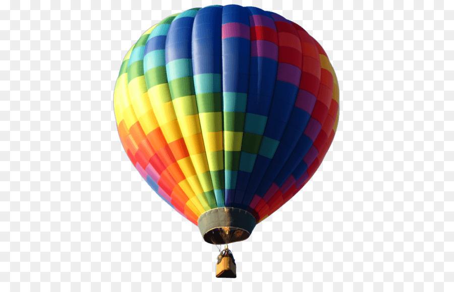 Descarga gratuita de Albuquerque International Balloon Fiesta, Rápido Chek De Nueva Jersey Festival De Globos Aerostáticos, Gran Reno Carrera De Globos imágenes PNG