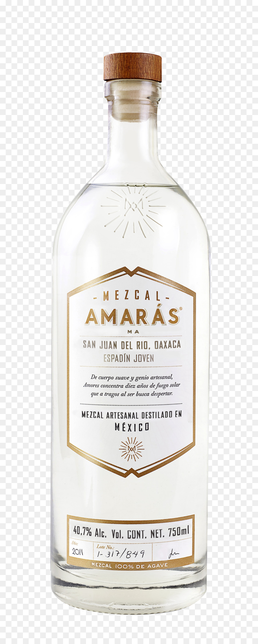 Descarga gratuita de Licor, Mezcal, Tequila Imágen de Png