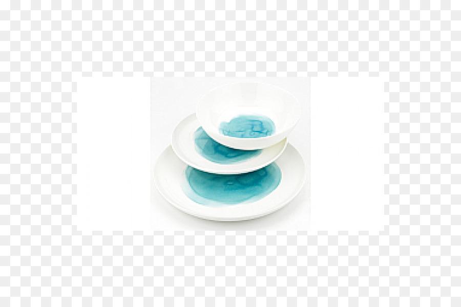 Descarga gratuita de Platillo, Porcelana, Placa Imágen de Png