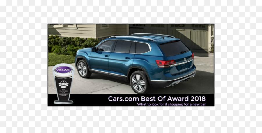 Descarga gratuita de Volkswagen, Volkswagen Tiguan, Vehículo Utilitario Deportivo imágenes PNG