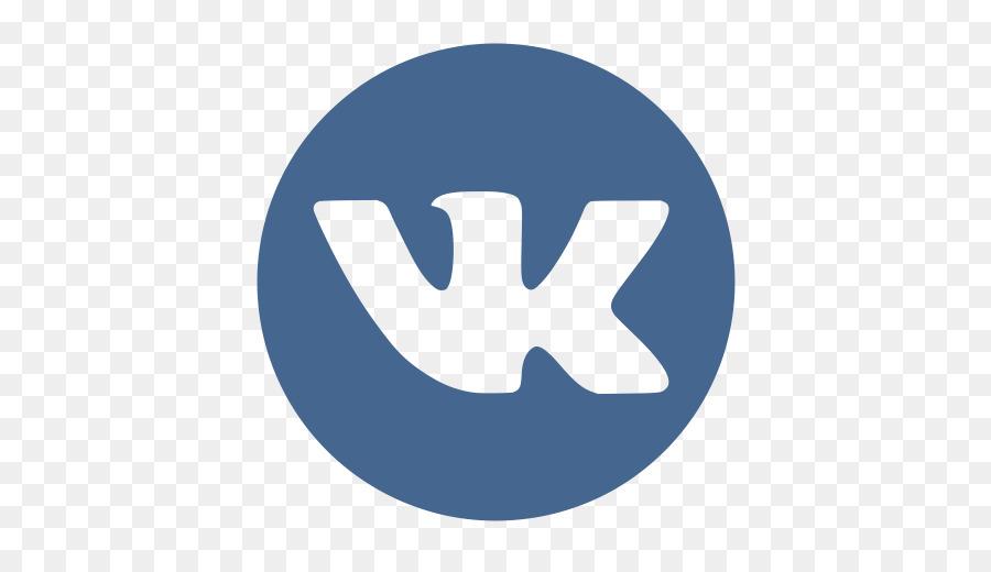 Descarga gratuita de Vk, Iconos De Equipo, La Red Social Imágen de Png