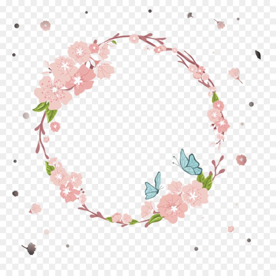 Descarga gratuita de Flor, De Los Cerezos En Flor, Cerasus imágenes PNG