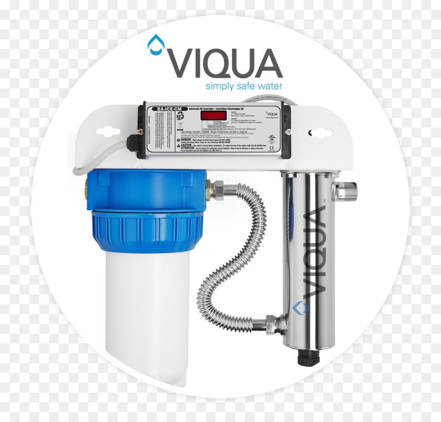 Descarga gratuita de Filtro De Agua, De Purificación De Agua, Ultravioleta imágenes PNG