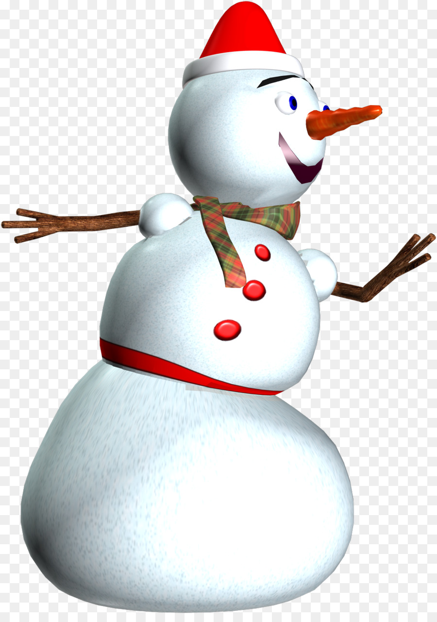 Descarga gratuita de Pico, Muñeco De Nieve, Personaje Imágen de Png