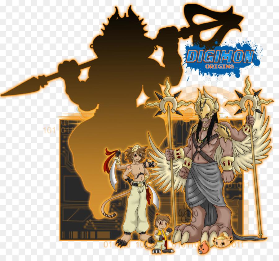Descarga gratuita de Digimon, Davis Motomiya, Monstruo Imágen de Png