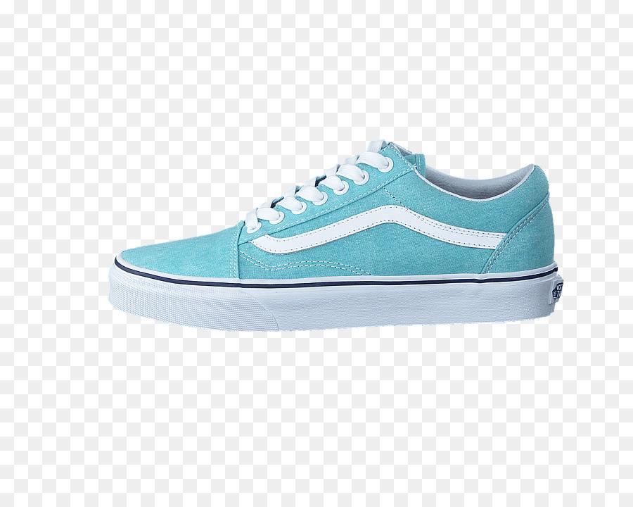 Calzado De Skate, Zapatillas De Deporte, Zapato imagen png