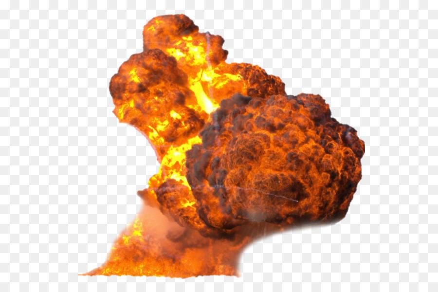 Descarga gratuita de Explosión, Fondo De Escritorio, Sprite imágenes PNG