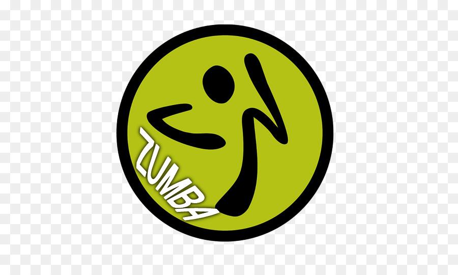 Descarga gratuita de Zumba, La Danza, Ejercicio Imágen de Png