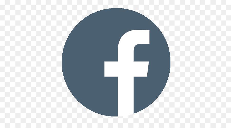 Descarga gratuita de Medios De Comunicación Social, Social Media Marketing, Publicidad Imágen de Png