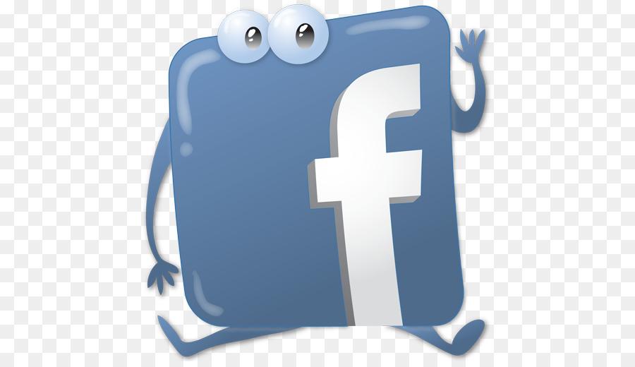 Descarga gratuita de Facebook, Iconos De Equipo, Como Botón De Imágen de Png