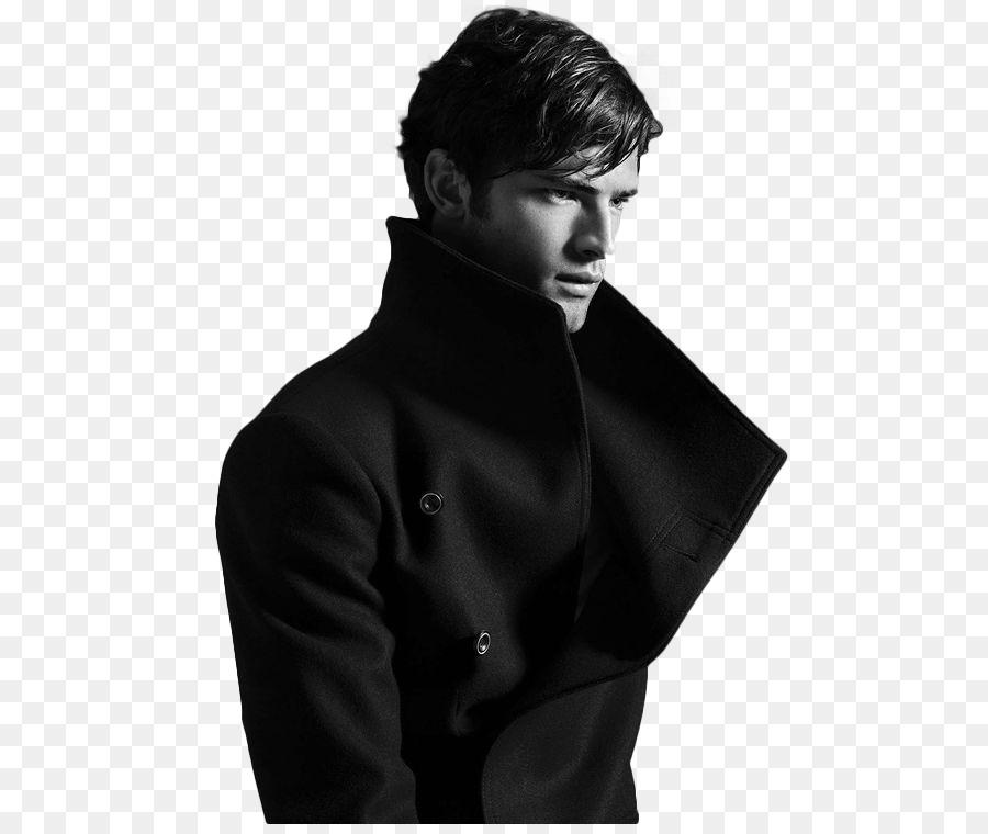 Zara, Abrigo, Sobretodo imagen png imagen transparente