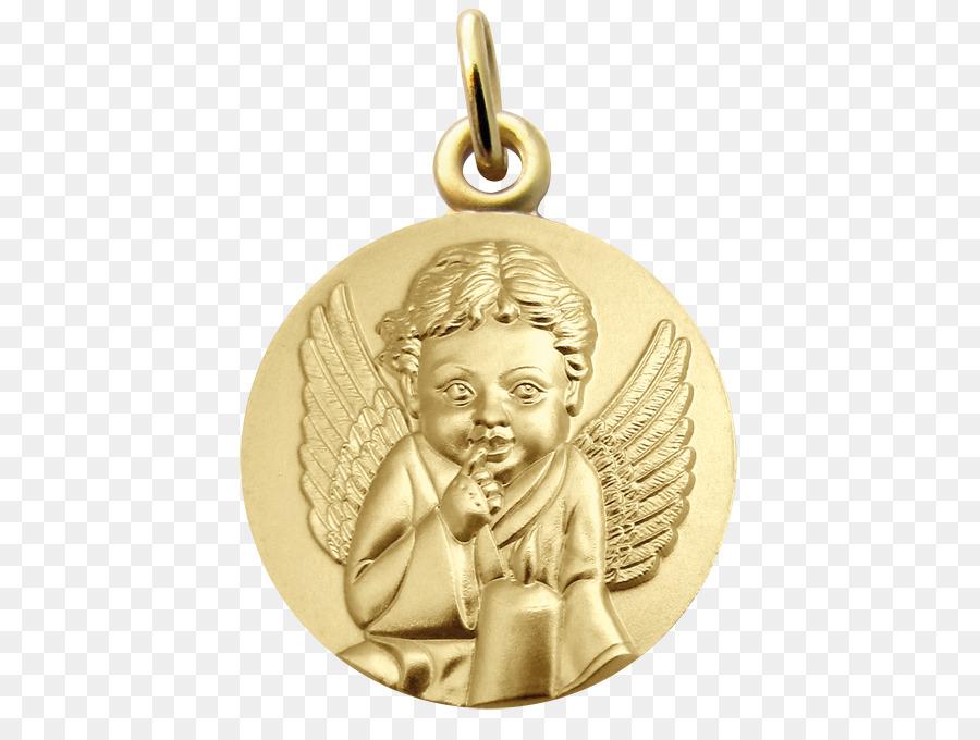Descarga gratuita de Medalla, Medallón, Medalla De Oro imágenes PNG