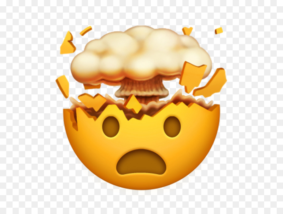Descarga gratuita de Emoji, Emoji De Dominio, Apple Color Emoji Imágen de Png
