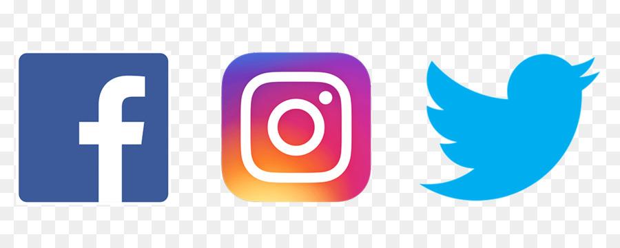 Descarga gratuita de Medios De Comunicación Social, Youtube, Facebook F8 Imágen de Png