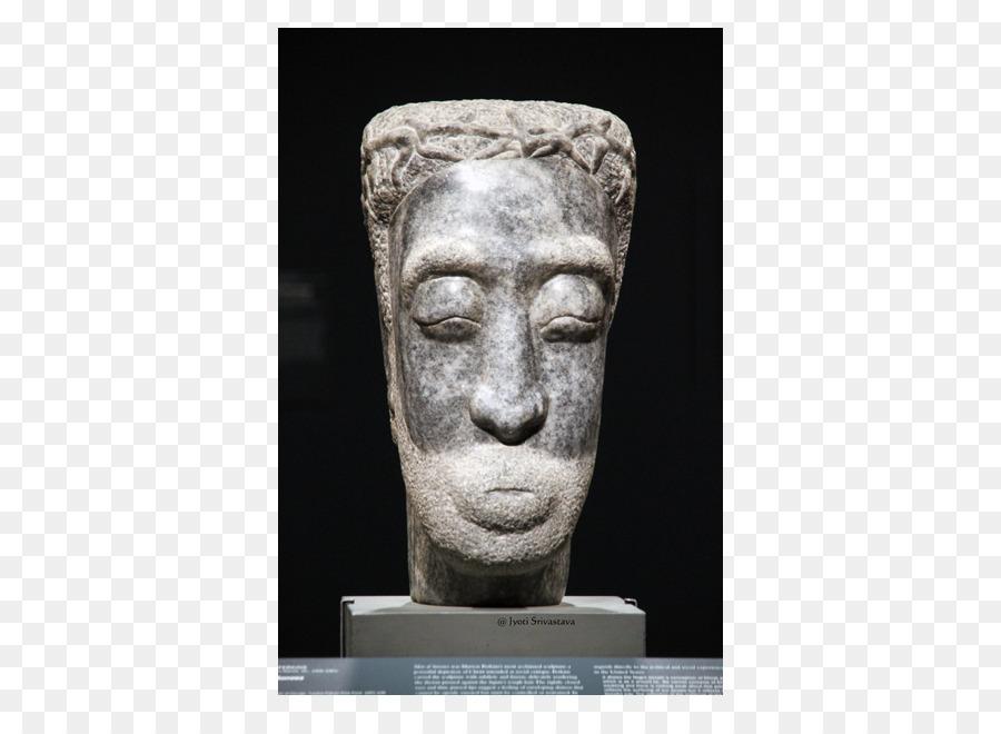 Descarga gratuita de Talla De Piedra, La Escultura Clásica, Sitio Arqueológico Imágen de Png