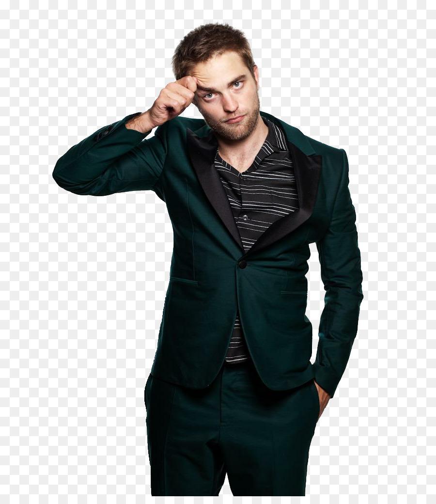 Descarga gratuita de Robert Pattinson, Bel Ami, La Fotografía imágenes PNG
