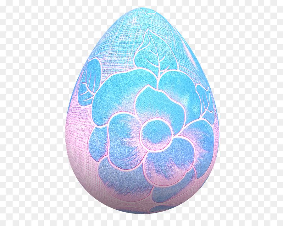 Descarga gratuita de Conejito De Pascua, La Pascua Pastel, Rojo Huevo De Pascua Imágen de Png