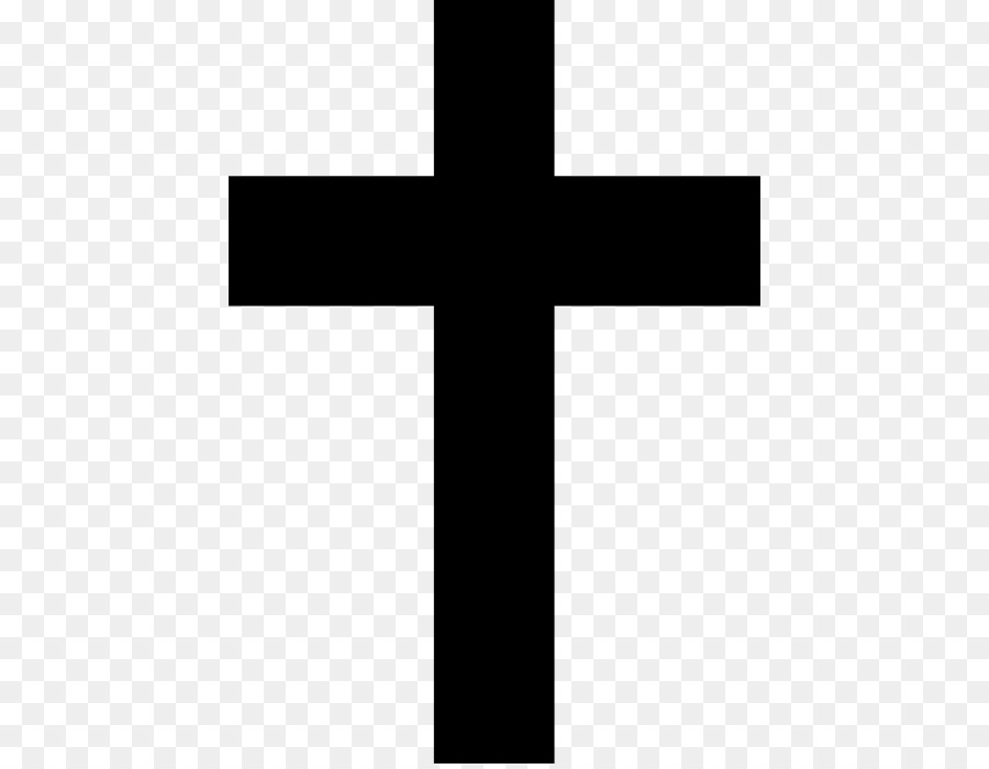 Descarga gratuita de Cruz Cristiana, El Cristianismo, Iconos De Equipo Imágen de Png