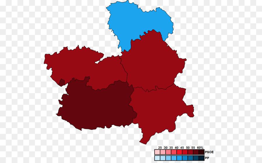 Mapa Castilla La Mancha Png.Castillala Mancha Castilla La Mancha Imagen Png Imagen