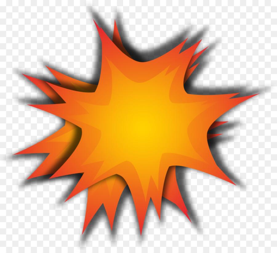Descarga gratuita de Explosión, Sprite, La Detonación imágenes PNG