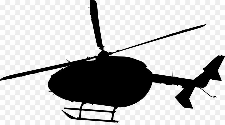 Descarga gratuita de Helicóptero, Avionetas, Helicóptero Militar Imágen de Png