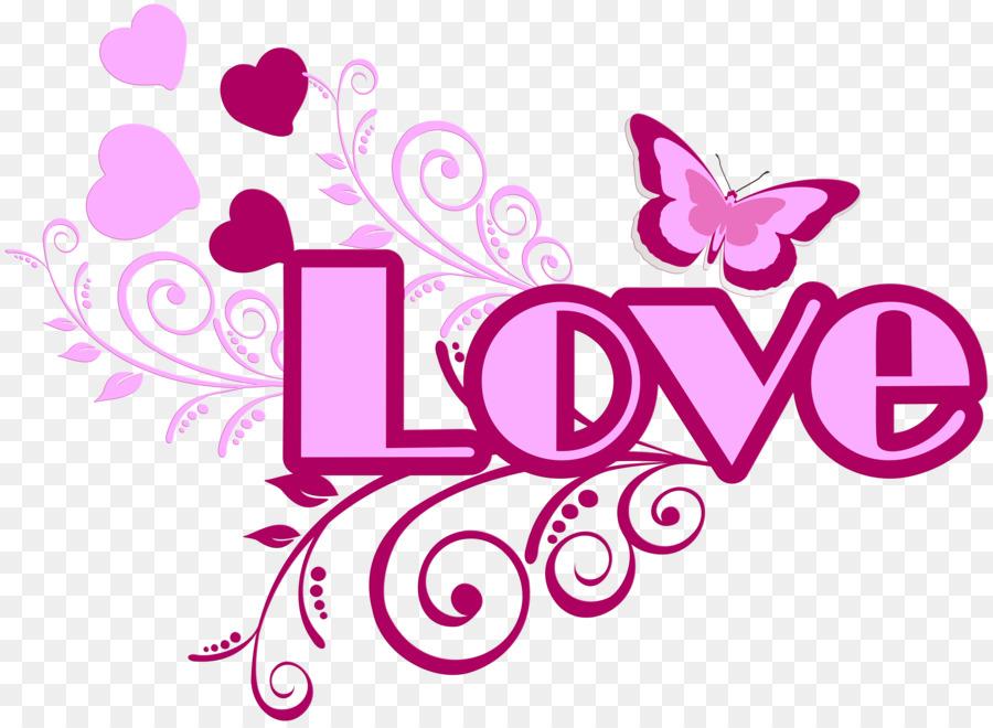 Descarga gratuita de El Amor, Corazón, Símbolo imágenes PNG