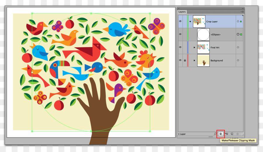 Descarga gratuita de área De Trabajo, X8664, Adobe Indesign Imágen de Png