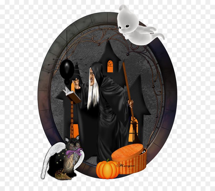 Descarga gratuita de Calabaza, De Halloween De La Serie De La Película Imágen de Png