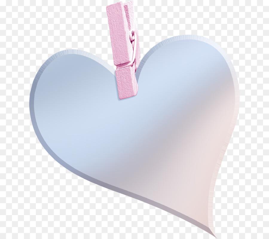 Descarga gratuita de Corazón, Rosa, Color imágenes PNG
