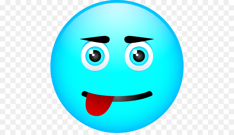 Descarga gratuita de Iconos De Equipo, Sonrisa, Emoji Imágen de Png