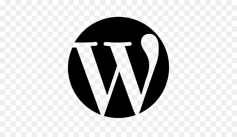 Descarga gratuita de Wordpress, Desarrollo Web, Diseño Web Imágen de Png