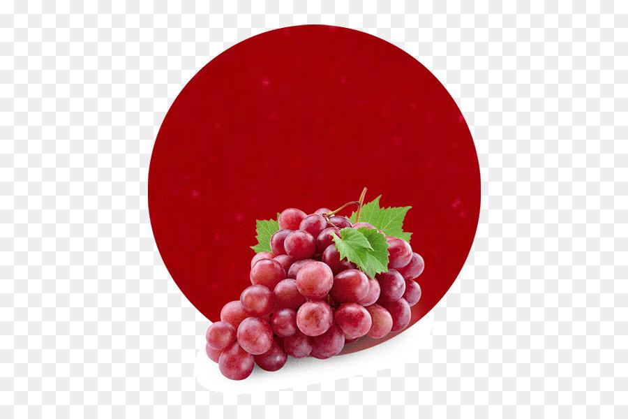 Descarga gratuita de Común De La Uva De La Vid, Vino Tinto, Uva Imágen de Png