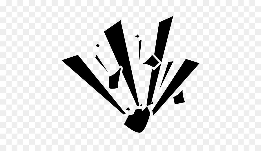 Descarga gratuita de Iconos De Equipo, Símbolo, Explosión imágenes PNG