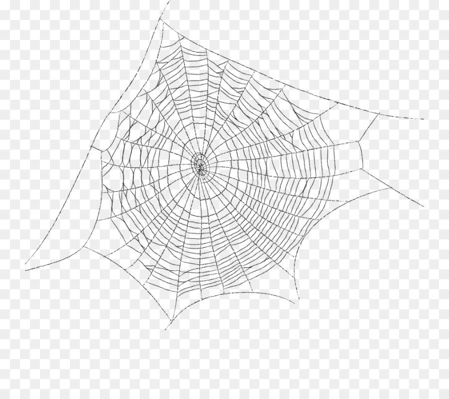 Descarga gratuita de Tela De Araña, Araña, Iconos De Equipo Imágen de Png