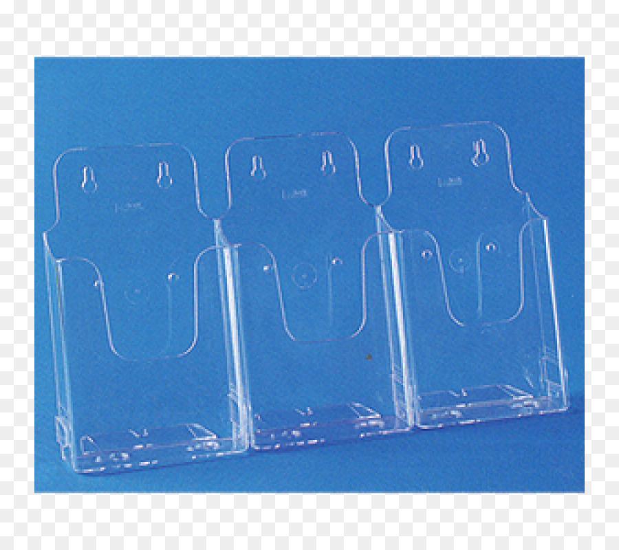 Descarga gratuita de Botella De Vidrio, De Plástico, Vidrio imágenes PNG