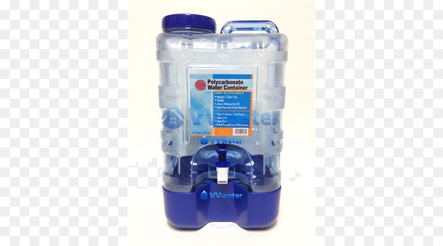 Descarga gratuita de De Plástico, Agua imágenes PNG
