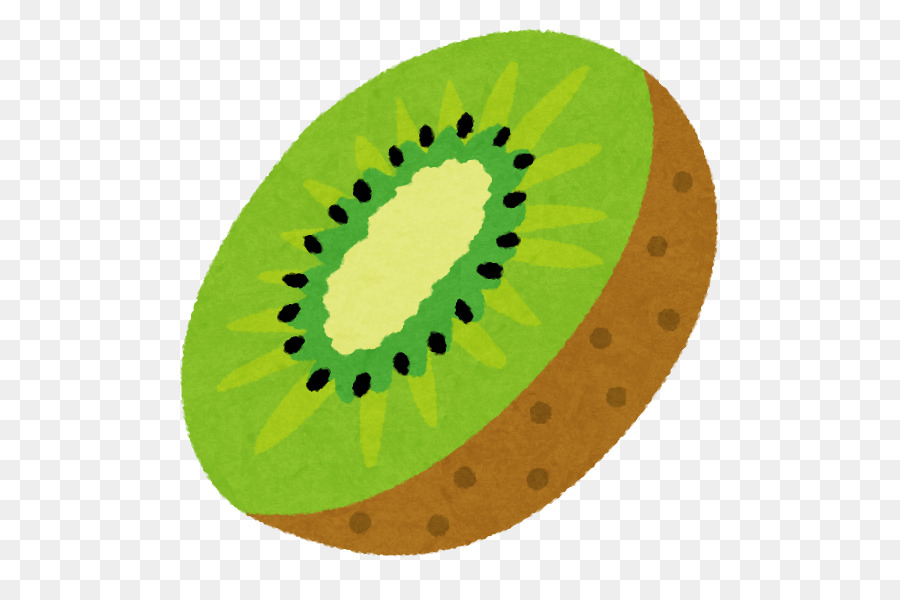 Descarga gratuita de Kiwi, Actinidain, La Fruta Imágen de Png