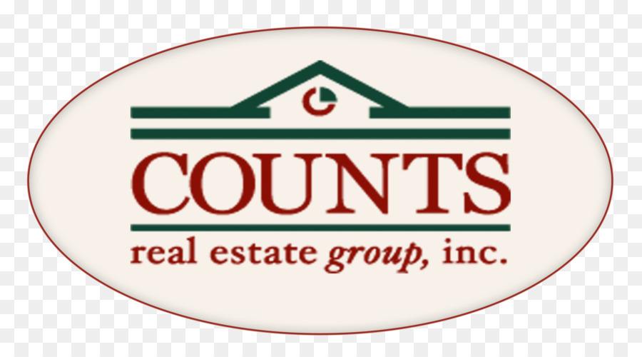 Descarga gratuita de En Santa Rosa Beach Florida, Agente De La Propiedad Inmobiliaria, Casa Imágen de Png