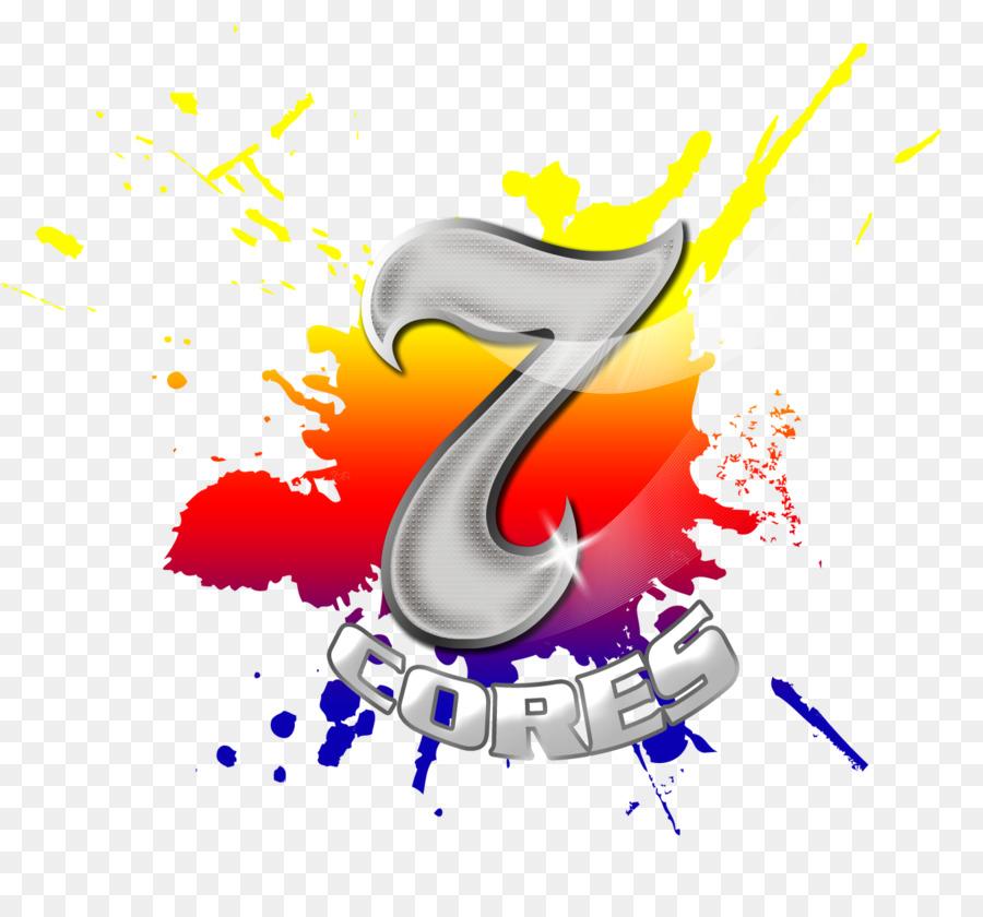 Descarga gratuita de Fondo De Escritorio, Logotipo Imágen de Png