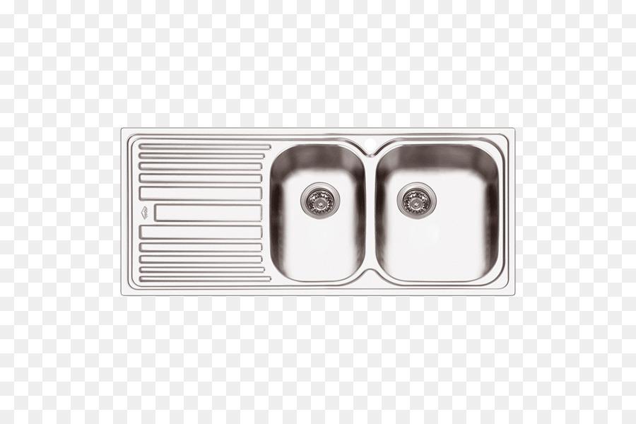 Fregadero Fregadero De La Cocina Toque Imagen Png Imagen