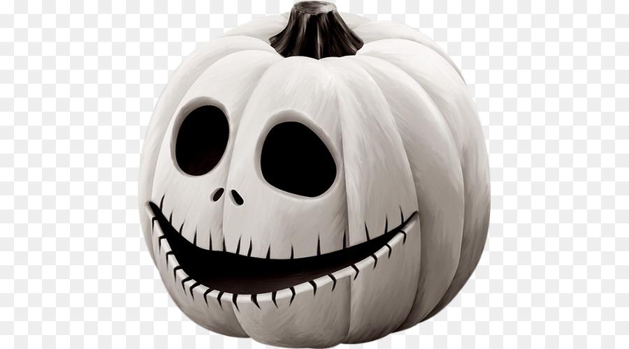 Descarga gratuita de Calabaza, De Halloween De La Serie De La Película imágenes PNG