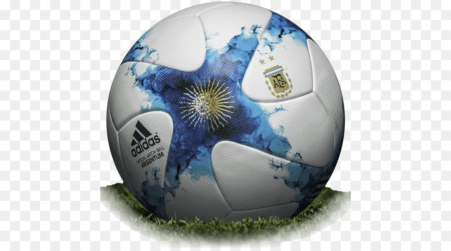 Descarga gratuita de Argentina, Adidas Telstar 18, Adidas Imágen de Png