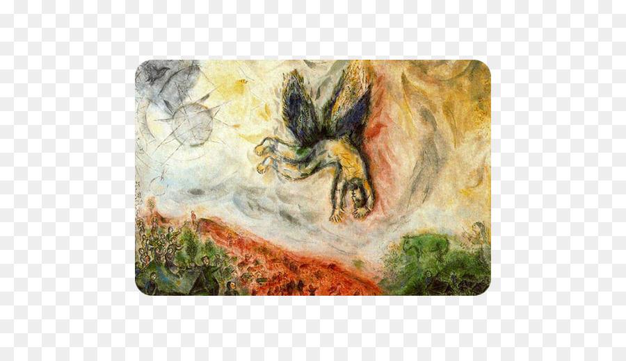 Descarga gratuita de Paisaje Con La Caída De ícaro, Icarus, Pintura imágenes PNG