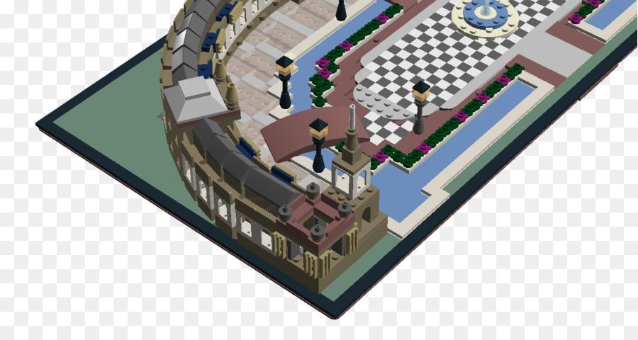 Descarga gratuita de La Arquitectura, Lego, Edificio imágenes PNG