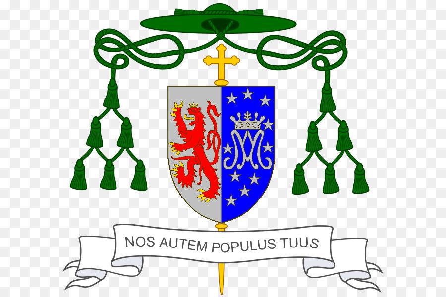 Descarga gratuita de La Diócesis Católica Romana De Matagalpa, La Diócesis Católica Romana De Orange, Obispo imágenes PNG